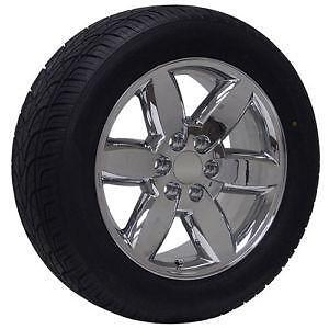 Gmc Sierra Wheels Ebay