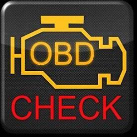 Vehicle Diagnostics OBD