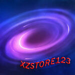 XZSTORE123