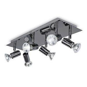 spotlights ceiling lighting. Ceiling Spot Lights Spotlights Lighting Y