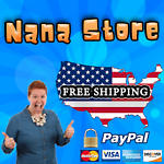 BIG-SALE-nana-store