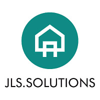Electrical Contractor, JLS.Solutions
