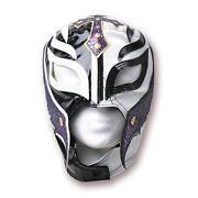Rey Mysterio Mask Kids
