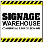 SignageWarehouse
