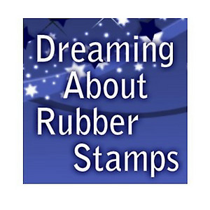 Retired Rubber Stamp Sale, August 25th