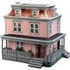 Dollhouse Doll Kit