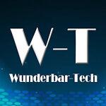 wunderbar-tech