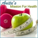 A Mission for Health