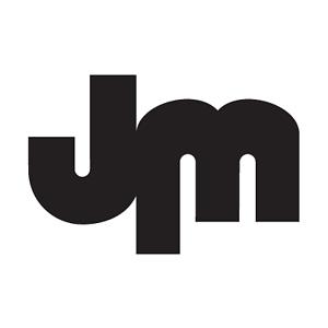 J&M Heartland Supply