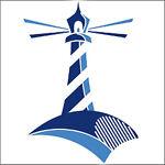 lighthouse-usa
