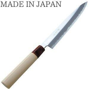Japanese Kitchen Knife