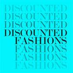 discountedfashions