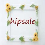 hipsale