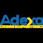 Adexa Direct