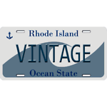Little Rhody Vintage