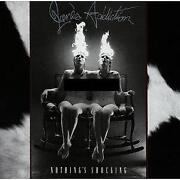 Janes Addiction