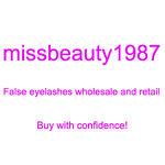 missbeauty1987