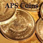 APSCoins