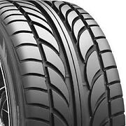245/40R18 Tyres