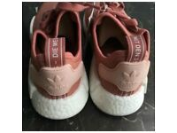 Adidas NMD available