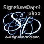 Signature Depot.shop