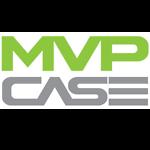 MVP CASE
