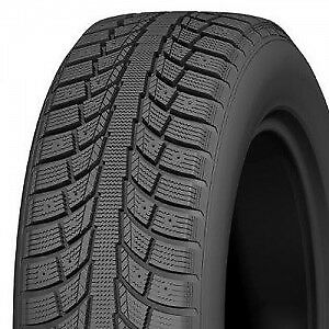 ZO, FOUR NEW WINTER TIRES 225/60R17 434.65 TAX IN