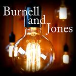 BurnellandJones