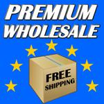 Premium Wholesale
