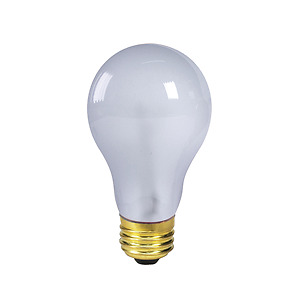 FS: Incandescent bulbs