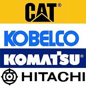 **Buying wide variety of Heavy equipment**