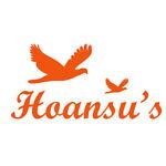 Hoansu's