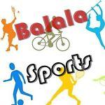 Balala-sports