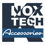 Knox Tech Accessories