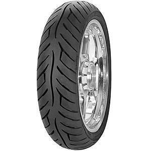 Avon AM26 RoadRider Motorcycle Tire Rear 150/80-16