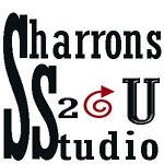 SharronsStudio2U