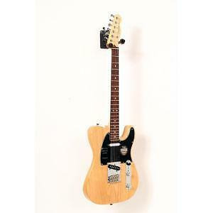 Fender American Telecaster: Electric | eBay