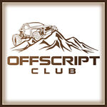 offscript
