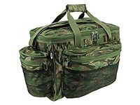 Brand new Camo Large Carryall (093-C)