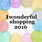 1wonderfulshopping2016