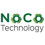 NoCo Technology