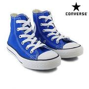 Converse Unisex Chuck Taylor All Star