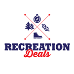 recreation-deals