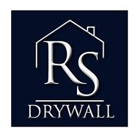 RS Drywall & Construction
