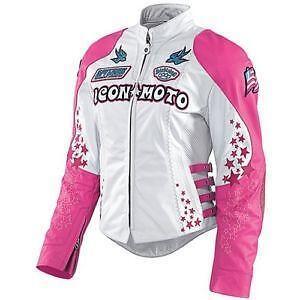 Pink Motorcycle | eBay