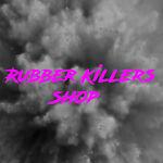 RubberKillers