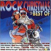 Rock Christmas Best Of