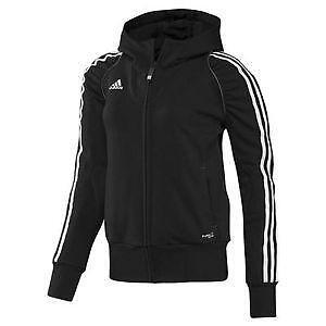 63ead37a4dc Adidas Hoody   Mens   Womens Adidas Hoodies   eBay UK