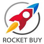 Rocket Buy