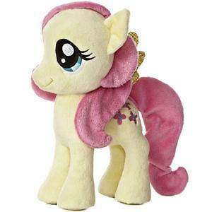 My Little Pony Friendship Is Magic Plush